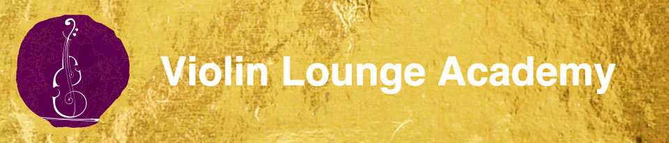 Violin Lounge Academy